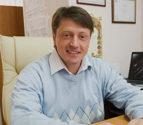 http://www.dumadzr.ru/img/news/190.jpg