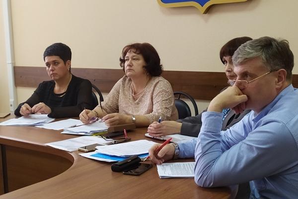 В Дзержинске будет создана единая педиатрическая служба.
