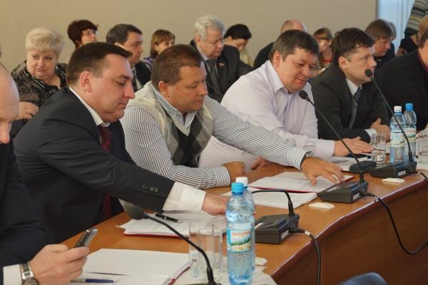 http://www.dumadzr.ru/img/news/small/1000_600_400.jpg